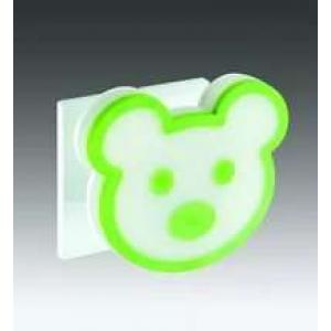 Светильник Novotech NIGHT LIGHT 357333