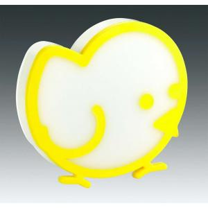 Светильник Novotech NIGHT LIGHT 357336