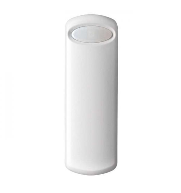 Светильник мебельный Novotech MADERA 357439