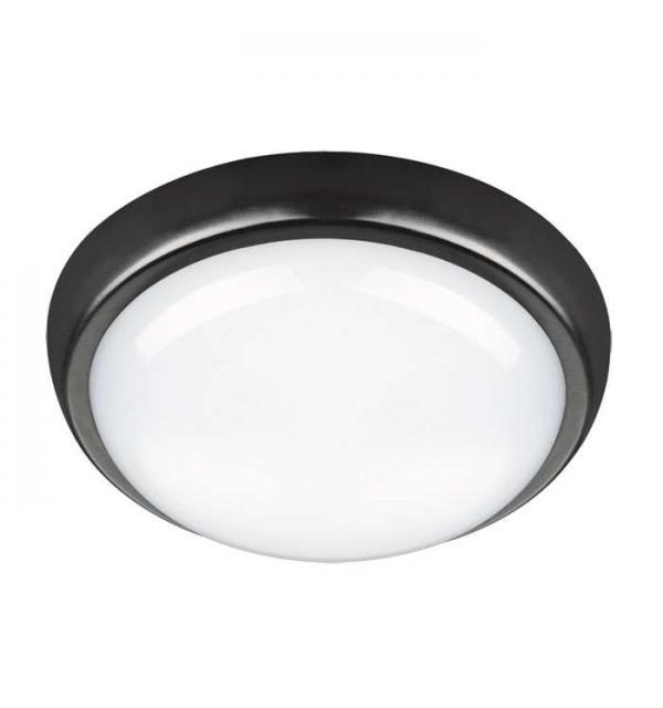 Светильник Novotech OPAL 357505
