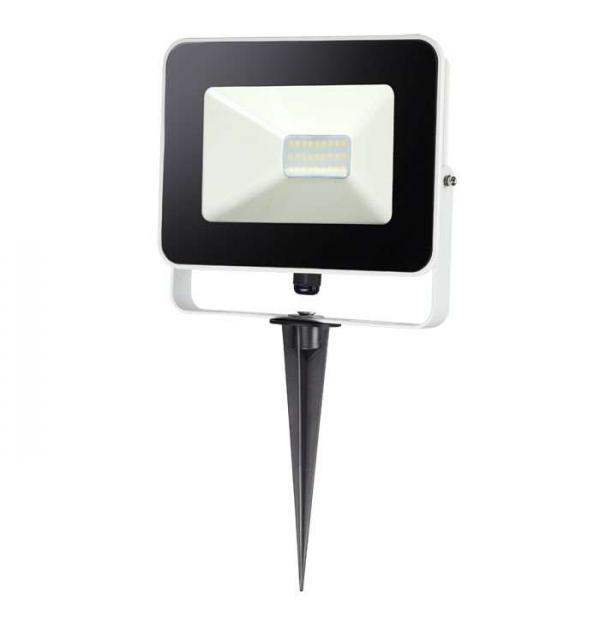 Прожектор светодиодный Novotech ARMIN 357526