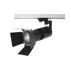 Светильник Novotech UFO LED 357559