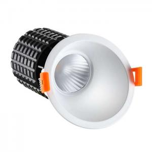 Светильник Novotech TURBINE 357563