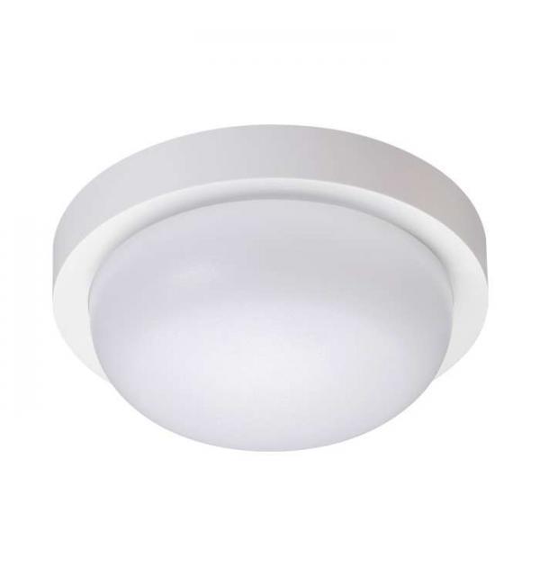 Светильник Novotech OPAL 358014