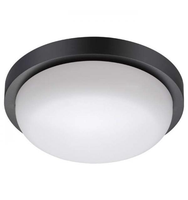 Светильник Novotech OPAL 358017