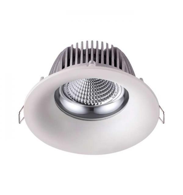 Светильник Novotech GLO358024