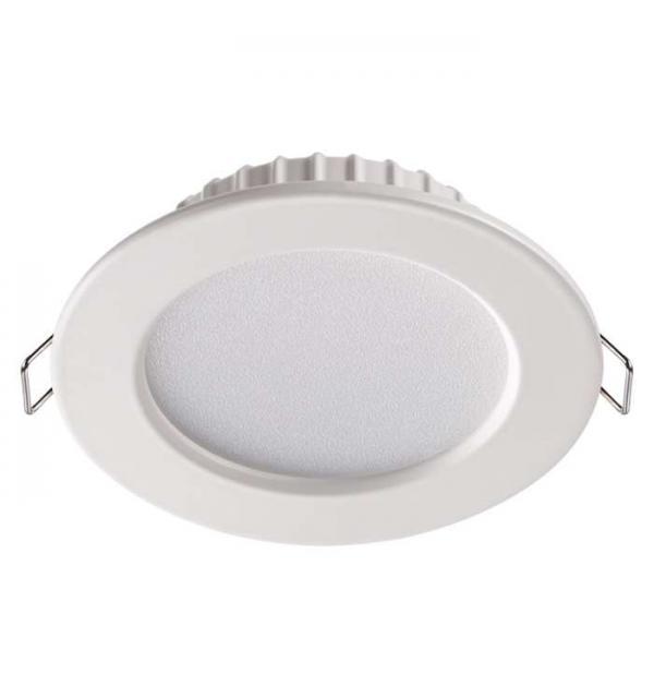 Светильник Novotech LUNA 358029