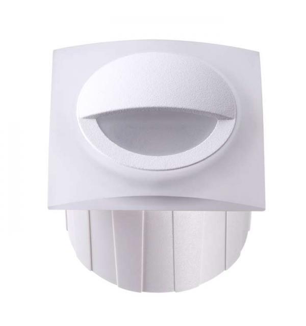 Подсветка ступеней Novotech SCALA 358095