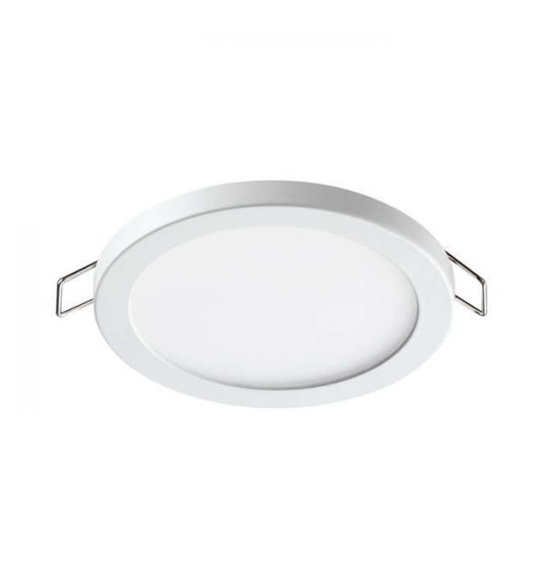 Светильник Novotech STEA 358267