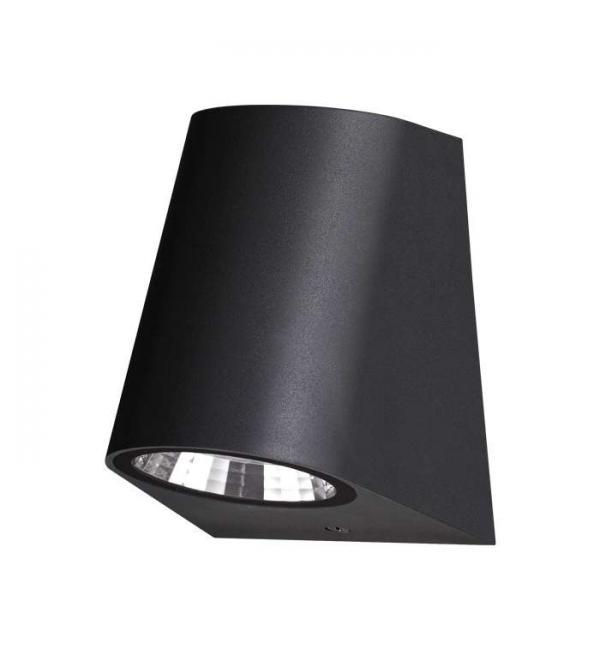 Светильник Novotech OPAL 358295