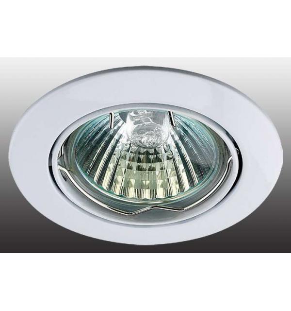 Светильник Novotech CROWN 369100