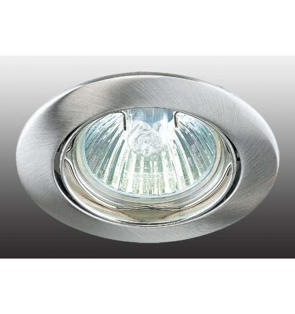Светильник Novotech CROWN 369103