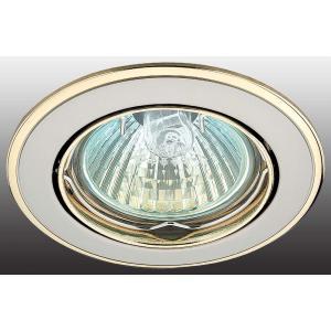 Светильник Novotech CROWN 369105