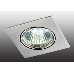 Поворотный светильник Novotech QUADRO 369106
