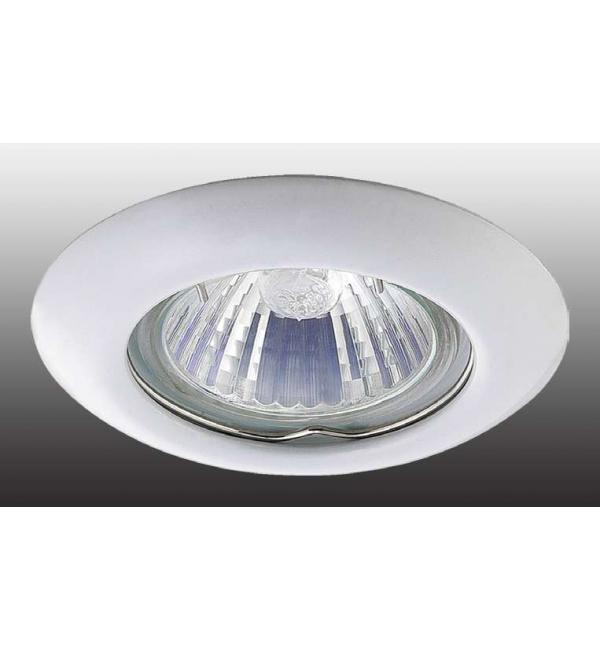 Светильник Novotech TOR 369111
