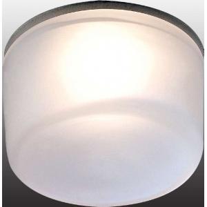 Светильник Novotech AQUA 369277