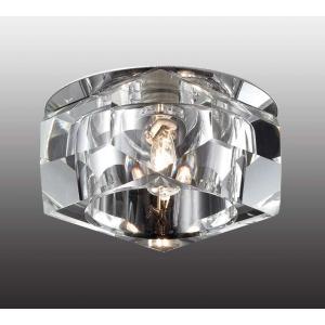 Светильник Novotech VETRO 369299