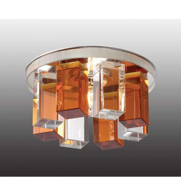 Светильник Novotech CARAMEL 3 369353