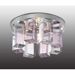 Светильник Novotech CARAMEL 3 369354