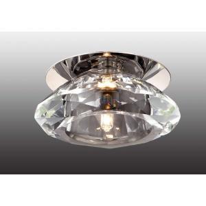 Светильник Novotech CRYSTAL 369374