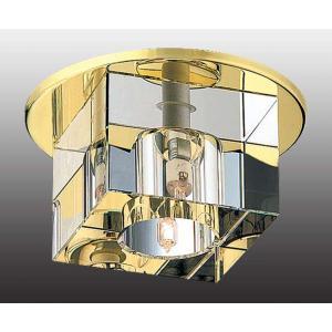Светильник Novotech CUBIC 369382