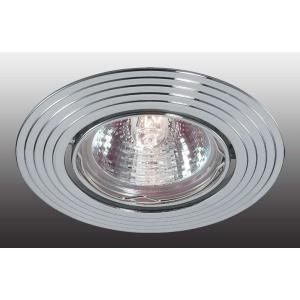 Поворотный светильник Novotech ANTIC 369431