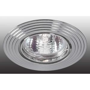 Поворотный светильник Novotech ANTIC 369432
