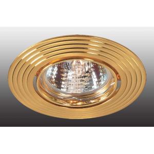 Поворотный светильник Novotech ANTIC 369433