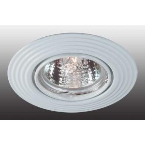 Поворотный светильник Novotech ANTIC 369434