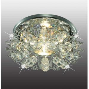 Светильник Novotech AURORA 369496
