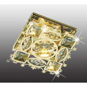 Светильник Novotech AURORA 369501