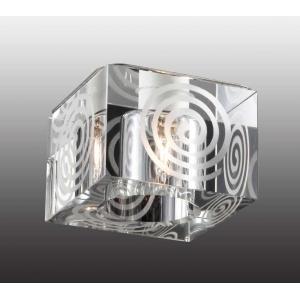 Светильник Novotech CUBIC 369515