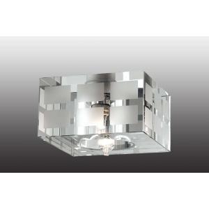 Светильник Novotech CUBIC 369535