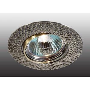 Поворотный светильник Novotech DINO 369623
