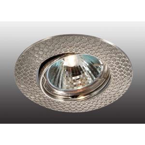 Поворотный светильник Novotech DINO 369626