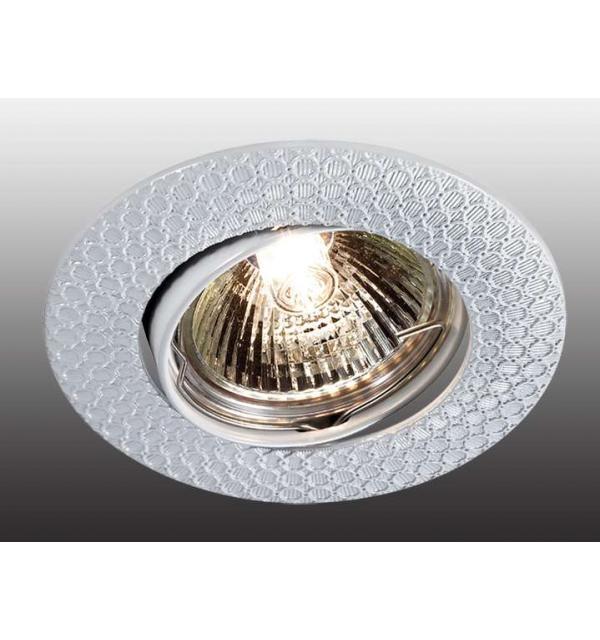 Поворотный светильник Novotech DINO 369628