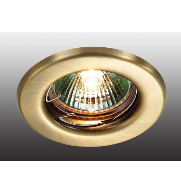Светильник Novotech CLASSIC 369700