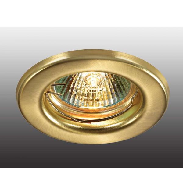 Светильник Novotech CLASSIC 369704