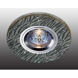 Светильник Novotech SHIKKU 369907