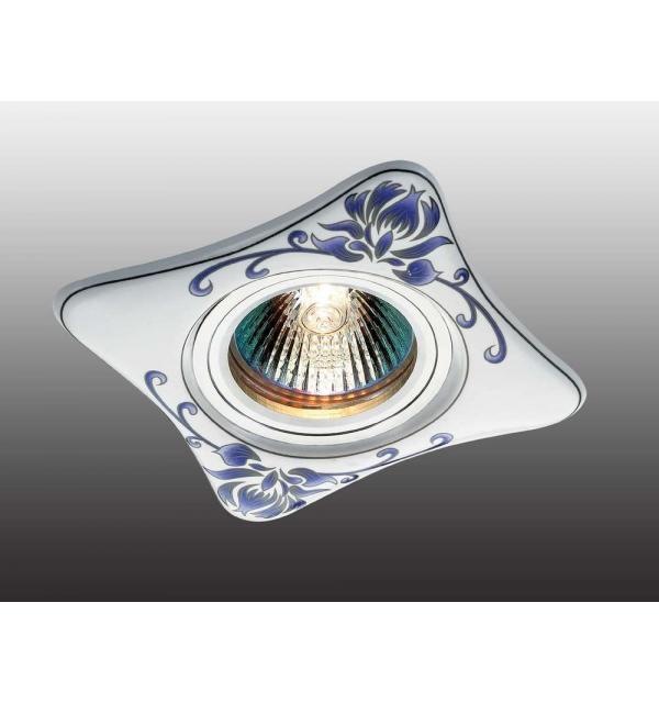 Светильник Novotech CERAMIC 369927