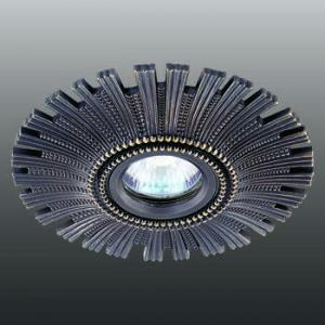 Светильник Novotech VINTAGE 369972