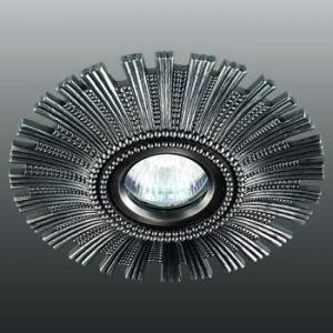 Светильник Novotech VINTAGE 369973