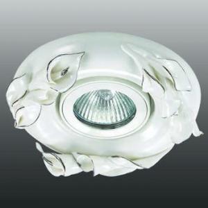 Светильник Novotech FARFOR 370038