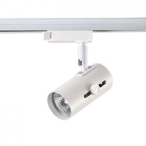 Светильник Novotech PIPE 370362