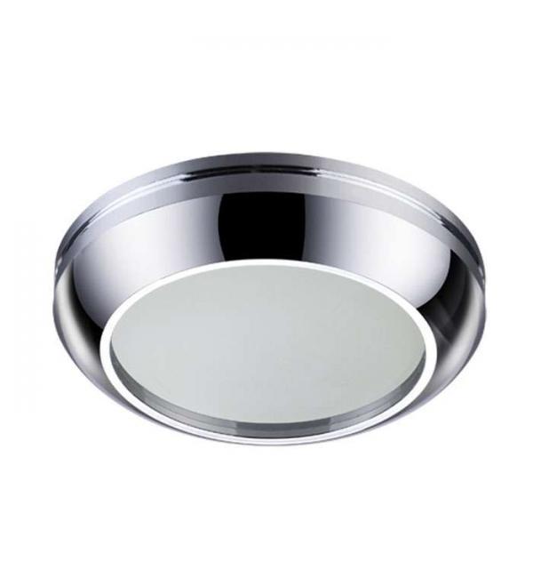 Светильник Novotech DAMLA 370386