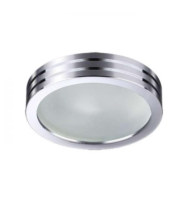 Светильник Novotech DAMLA 370388