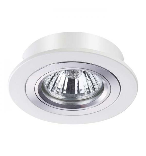 Светильник Novotech MORUS 370390