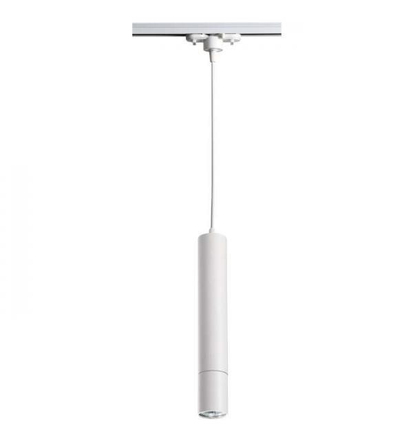 Светильник Novotech PIPE 370400