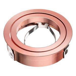 Крепёжное кольцо для арт. 370455-370456 Novotech MECANO 370460