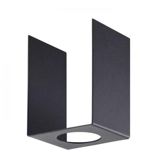 Декоративная рамка к артикулам 370499 - 370500 Novotech LEGIO 370501